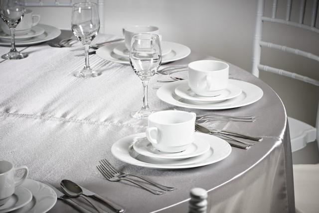 Esküvői Rendezvény