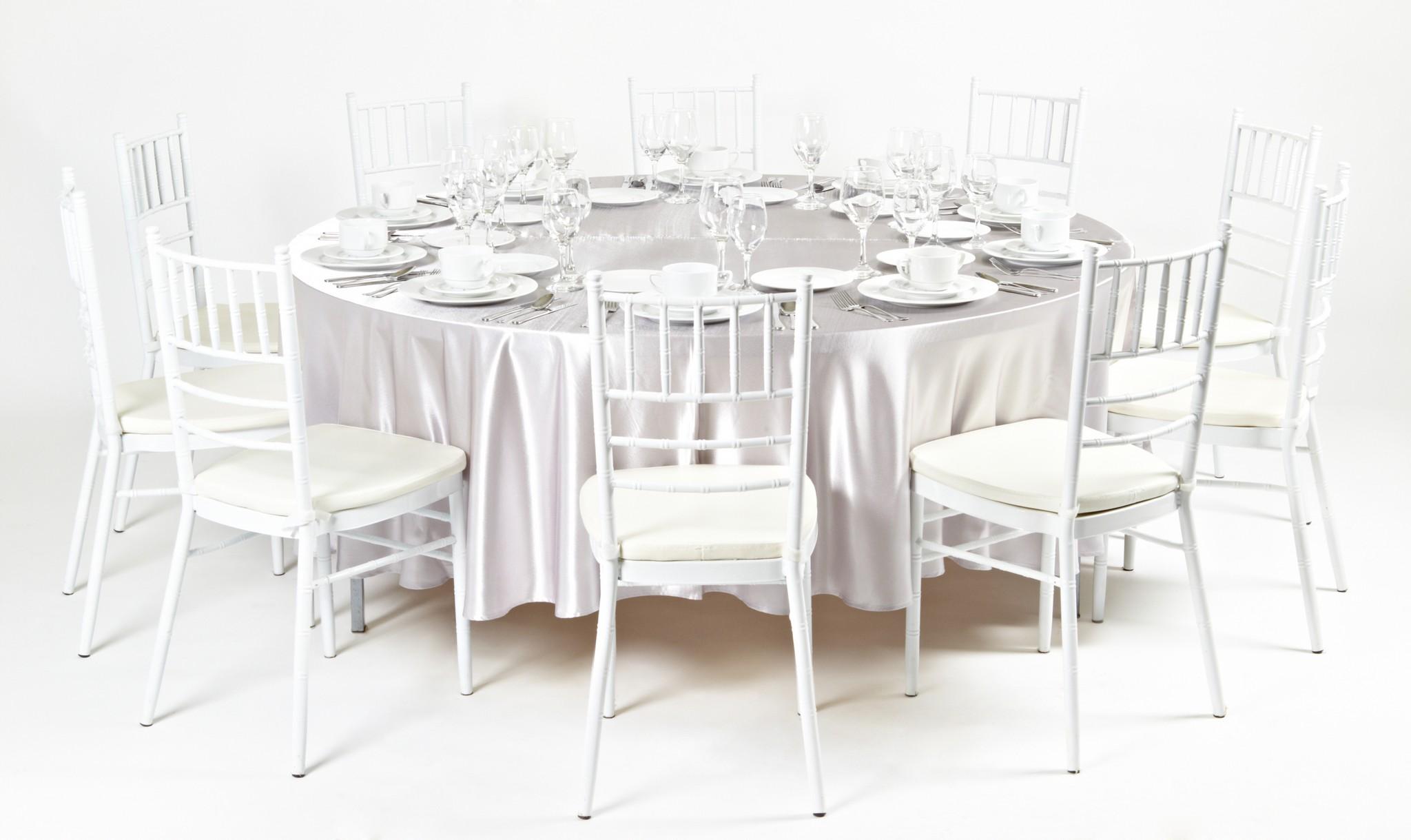 Rendezvény, esküvő buli eszköz bérlés, kölcsönzés